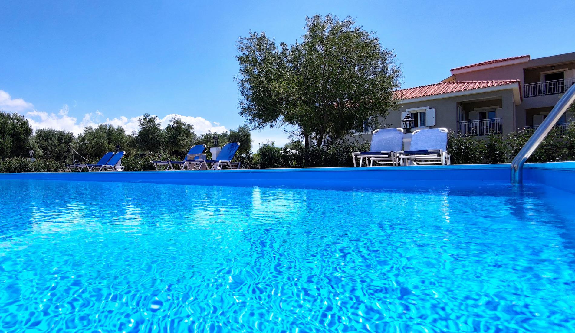 casa_de_rosa_apartments_kefalonia